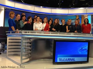 Telejurnal1