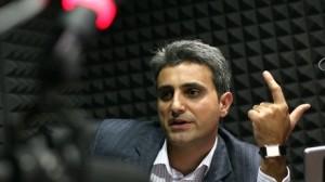 turcescu_