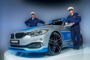BMW-Seria-4-Coupe-AC-Schnitzer-masina-de-politie-02