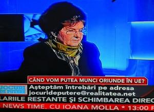 Campeanu