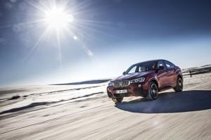BMW-X4-2014-sursa-BMW-036