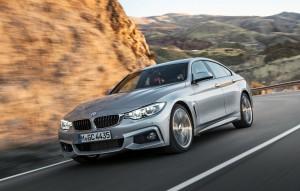 BMW4 1