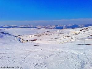 Valea Dorului