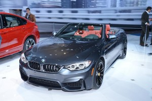 BMW-M4-Convertible-sursa-Newspress-01