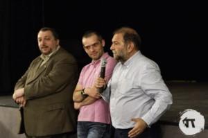 Cinepolitica1