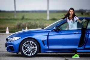 BMW Sorana