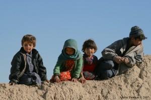 copii afganistan
