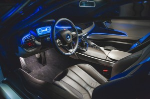 bmw-i8-wallpapers-14-750x498