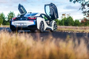 bmw-i8-wallpapers-2-750x498
