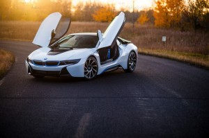 bmw-i8-wallpapers-7-750x498