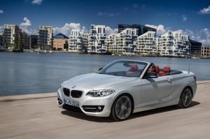 BMW-Seia-2-Cabriolet-3-1024x682
