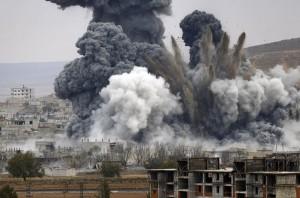 Kobani (Osman Orsal reuters)