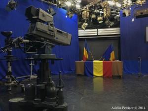 studioul 4