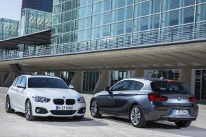 Seria-1-BMW