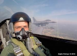 F16 Portugalia