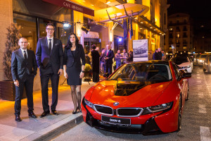 BMW_Forbes_045