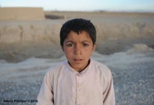baiat afgan