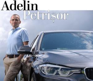 BMWblog